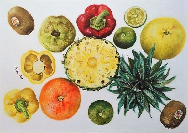 mo-fruits-and-vegetables.jpg